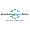 Synthetic Grass & Rubber